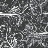 04 abstrakcjonistyczny tło Zdjęcie Royalty Free