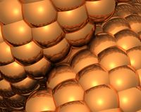04 art bioform optical απεικόνιση αποθεμάτων