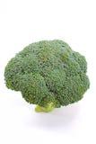 04 broccoliserie Royaltyfria Foton