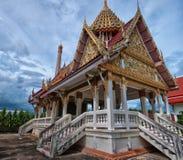 04 hin Hua świątynia Obrazy Royalty Free