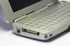 04 smartphone Zdjęcie Stock