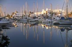 047 Τυνησία Στοκ Φωτογραφίες