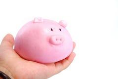 05个小圆面包cutie系列 免版税图库摄影