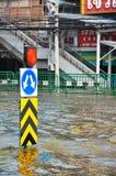 05曼谷11月泰国 库存照片