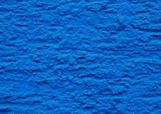 05色的墙壁 图库摄影