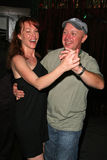 05 08 18 amagis urodzinowego brayley ca cunningham Hollywood j jenny Matthew mcshane nathan przyjęcie Zdjęcia Stock