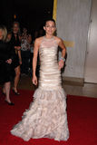 05 10 25 35$οι annalynne ετήσιοι λόφοι gala ασβεστίου της Beverly βραβείων gracie hilton mccord Στοκ φωτογραφία με δικαίωμα ελεύθερης χρήσης