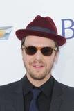 05 12 20 2012 przyjazdów nagród billboardu degraw Gavin uroczysta las mgm muzyka nv Vegas Obraz Royalty Free