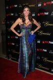 05 12 22 το 2012 απονέμουν το ξενοδοχείο λόφων ερείκης gala ασβεστίου της Beverly gracie hilton mcdonald Στοκ Εικόνες