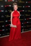 05 12 22 2012 nagród Beverly ca Carson deb galowy gracie wzgórzy hilton hotel Zdjęcia Stock