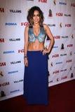 05 12 26加州殖民地fgm好莱坞主持了问题korrina生成rico罗马泳装游泳衣 库存照片