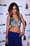 05 12 26加州殖民地fgm好莱坞主持了问题korrina生成rico罗马泳装游泳衣 图库摄影