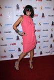 05 12 26 ca koloni fgm Hollywood goścący emisyjny wodowanie nadeea Roma swimsuit swimwear Obraz Stock