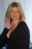 05 13 2005 Beverly ca umowy derrico Donna galowych wzgórzy hilton hotelu młodość Fotografia Royalty Free
