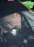 05 500 fuzj Gillette Czerwiec nascar proglide Fotografia Royalty Free