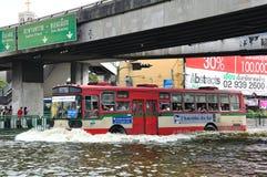 05 Bangkok Listopad Thailand Obrazy Royalty Free