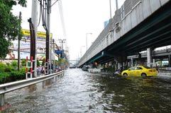 05 bangkok november thailand Arkivbilder