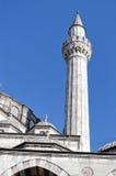 05 camii meczetowy pasa sokullu Zdjęcie Stock