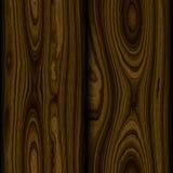 05 tła bezszwowy drewno Fotografia Stock