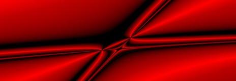 05a fractal Zdjęcie Royalty Free
