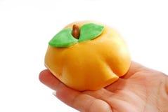 06个小圆面包cutie系列 免版税图库摄影