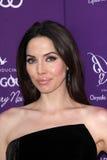 06 09 12 2012 Angeles balowych motyla ca chryzalidy cummings lokacj los intymny Whitney Zdjęcia Royalty Free