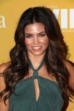 06 12 2012 nagród Beverly ca krystalicznego dewan ekranowego wzgórzy hilton hotelowych jenna lucy kobiet Fotografia Royalty Free