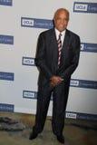 06 12 2012 nagród jagodowa Beverly ca gordy wzgórzy hotelu ikona Obraz Royalty Free