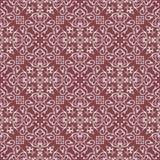 06 6 arabskich simples Obraz Royalty Free