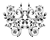 06 schematu Obrazy Royalty Free