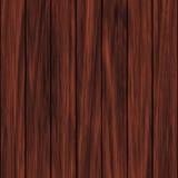 06 tła bezszwowy drewno Obraz Stock