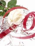 060婚姻 免版税库存照片