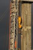 066 сверля Стоковая Фотография RF