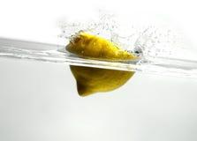 07 плодоовощей Стоковое Изображение RF