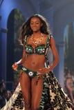 07 11 12th 15 för hollywood kodak för ettårig växtca-mode victorias för theatre model hemliga show Arkivbild