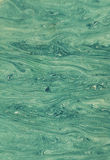 07 Marble Background Royalty Free Stock Photos
