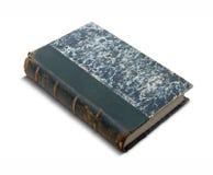 08古色古香的书 免版税图库摄影