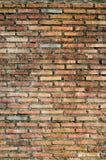 08墙壁 库存图片