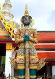 08 ύφος Ταϊλανδός Στοκ Εικόνες