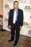 08 10 2007个证书贝弗利加州小山旅馆杰伊jtn生产sanderson远见 免版税库存照片