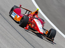 08 550 2012 firestone indycar Jun Fotografia Stock