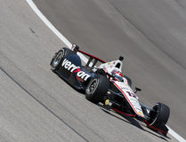 08 550 2012 firestone indycar Jun Obraz Royalty Free