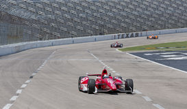 08 550 2012 firestone indycar Jun Fotografia Royalty Free