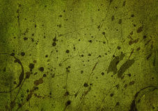 09个背景grunge 免版税库存照片