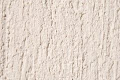 09 покрашенная стена Стоковые Изображения