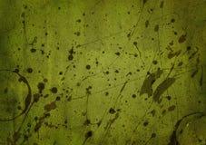 09 Grunge Hintergrund Lizenzfreies Stockfoto