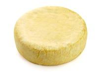 1个干酪 库存图片
