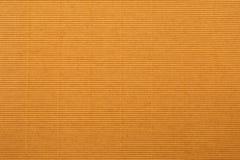 1个纸板结构 免版税图库摄影