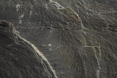 1概略的石纹理 库存照片