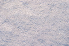 1模式雪纹理 免版税库存照片
